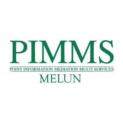 logo pimms