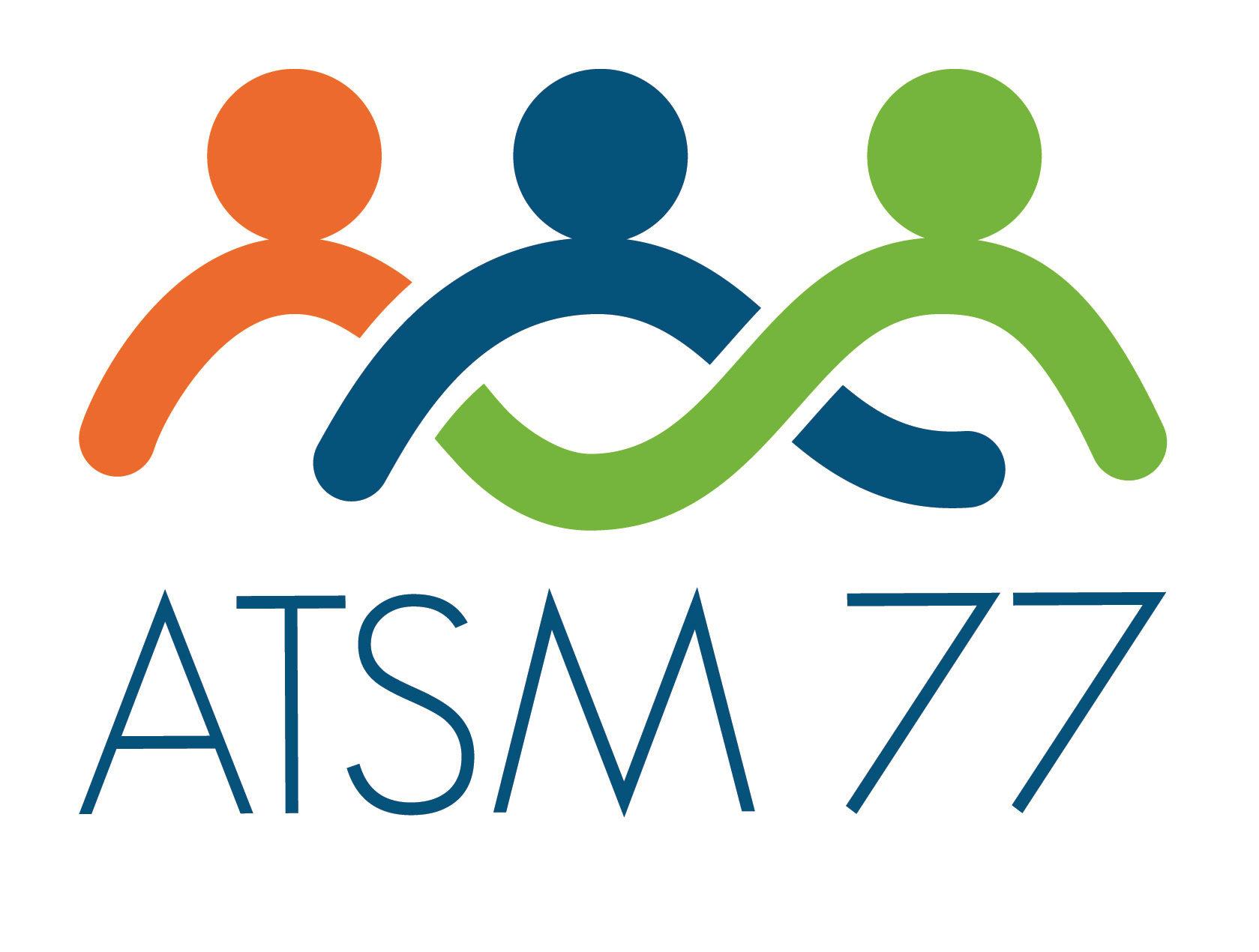 logo atsm