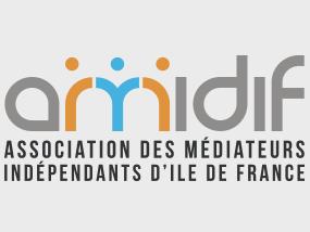 logo amidif