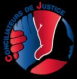 logo conciliateurs