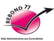 logo rebond