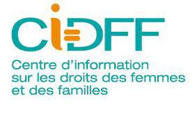 logo cidiff91