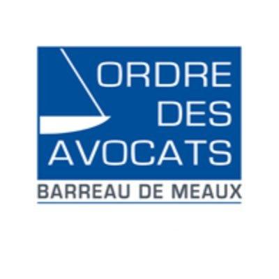 logo barreau de meaux